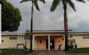 Homem é condenado a 31 anos de prisão por matar companheira em São José do Rio Claro