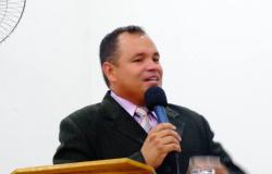 Pré candidato pelo PATRIOTAS, pastor Robson defende que processo eleitoral tenha vários candidatos a prefeito.