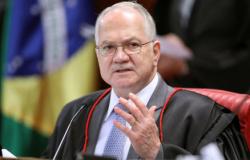 STF mantém redução de verba paga a vereadores de Cuiabá