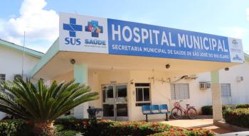 DENGUE: Nos últimos dias, 54 pacientes foram confirmados com a doença em São José do Rio Claro.