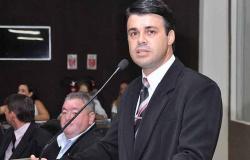 Justiça bloqueia bens do presidente da câmara e prefeito de Alta Floresta