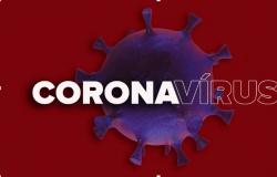 Secretaria de Saúde registra 1.090 casos de Covid-19 confirmados em MT e 32 mortes