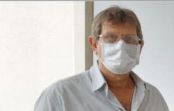 Secretário municipal de Planejamento morre vítima da Covid-19