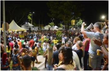 Estado proíbe festas de Carnaval e cancela ponto facultativo dos servidores