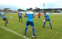Luverdense recebe Dom Bosco hoje e busca primeira vitória no Mato-grossense