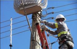 Aprovado projeto de Lei que suspende corte de energia elétrica por 90 dias