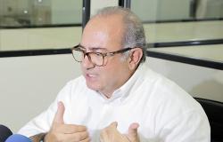 Presidente da Câmara de Nova Mutum é transferido para UTI em São Paulo