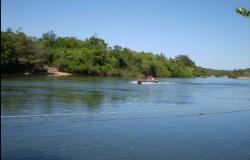 Conselho define nesta 6ª feira período de proibição da pesca em Mato Grosso