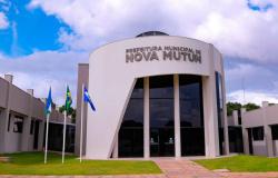 Terminam nesta 6ª inscrições em seletivo com 131 vagas e salário de até R$ 3 mil em Nova Mutum