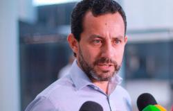 Prefeito anuncia programa de microcrédito para pequenos empresários em Nova Mutum