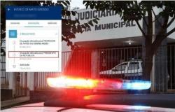 """Morador de Nova Mutum tem carteira de trabalho registrada como """"PRESIDENTE DA REPÚBLICA"""""""