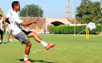 Com 2 jogos a menos, Cuiabá tem desempenho melhor que Grêmio e São Paulo na Série A