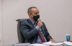 LEI APROVADA: Processos de licitação serão transmitidos ao vivo pelo poder público de São José do Rio Claro