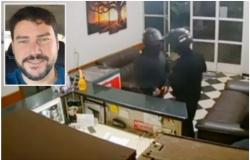 Agrônomo é assassinado em hotel de Diamantino; câmeras filmam invasão