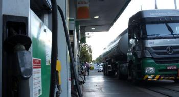 Sefaz intensificará fiscalização e monitoramento no setor de combustíveis