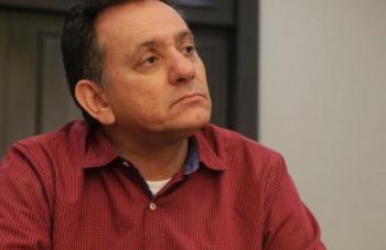 Ex-deputado expõe racha e exige candidatura do PSDB ao Governo de MT
