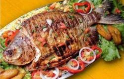 Mato-grossenses precisam ficar atentos ao comprar três tipos de peixes