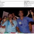 hauahuahauhauhauahhauhauahuahuahauhuFábio Junqueira é reeleito prefeito de Tangará da Serra com 18 mil votos