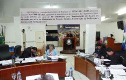 CEF anuncia retorno de verba federal destinada a implantação de banco de alimentos em Tangará