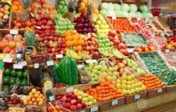 Brasil quer ampliar para 10% participação no mercado agrícola mundial