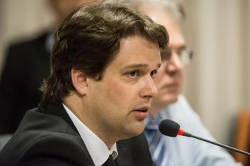 Governo repassa R$ 443 milhões do Fethab para os municípios