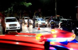 Foragido por assalto é capturado com caminhão roubado avaliado em mais de R$ 250 mil