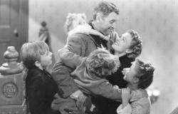 Os melhores filmes para assistir na época de Natal