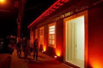 Casa Cuiabana exibe manifestações culturais em evento nesta sexta-feira (25)