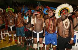 Mato Grosso tem 43 novos professores indígenas formados pela Unemat