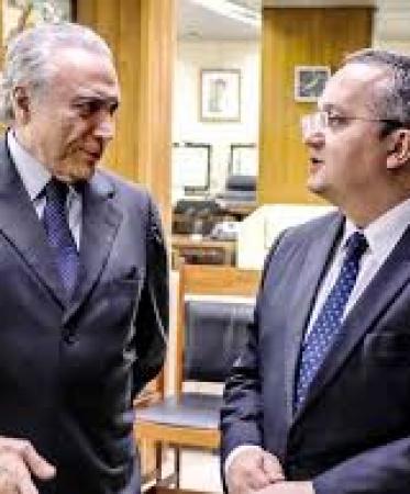 Governador consegue apoio em Brasília para projetos da Educação