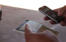 Detran implanta serviço online de vistoria veicular