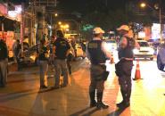 Quatro são presos dirigindo bêbados em Cuiabá e 3 em Cáceres