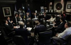 Franceses revelam interesse em investir mais de R$ 3 bilhões em Mato Grosso