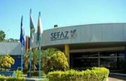 Governo apresenta projeto da reforma tributária para setores econômicos  Lorrana Carvalho | Sefaz-MT