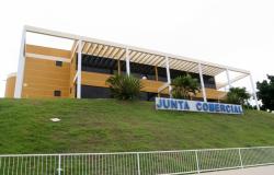 Gestão da Junta Comercial corta 26,5% do custeio