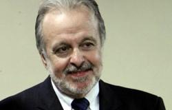 TEXTO DE GUSTAVO KRAUZE - DICAS PARA QUEM JÁ PASSOU DOS 55 ANOS