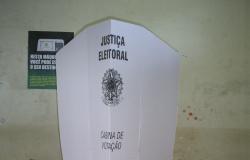 Tangará da Serra: Urnas aguardam 64.028 eleitores em 32 locais de votação com 192 sessões