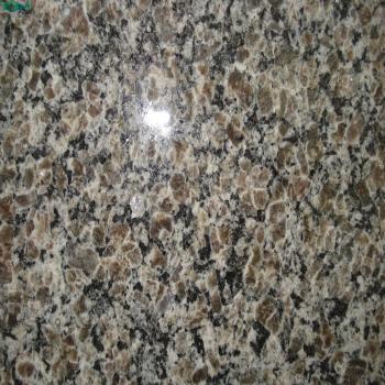 Cinza Ocre
