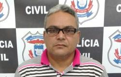 Estelionatário é preso em MT ao tentar abrir conta em agência com documentos e título de eleitor falsos
