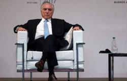 Temer ainda discutirá a data de votação da reforma da Previdência, diz Planalto