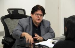 Prefeitura alerta contribuintes sobre a falsificação de guias do IPTU 2018