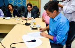 Cuiabá assegura R$ 50 milhões para construir 2 viadutos e asfaltar bairros