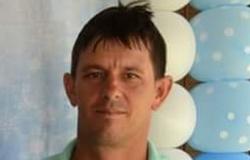 Suspeitos de matar e ocultar cadáver de agricultor para liquidar dívida de R$ 50 mil são denunciados em MT