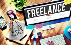 Sindjor/MT atualiza tabela de freelance