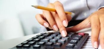 ANISTIA PARCIAL: Sindjor/MT perdoa dívidas para reaproximar categoria
