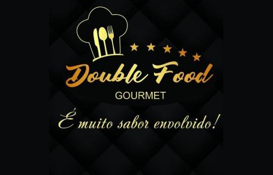 Sindicalizados ganham desconto no passaporte Double Food