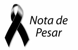 NOTA DE PESAR: Falecimento da jornalista Lygia Lemos