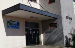 Sindjor convida jornalistas para rodada de negociação no MTE