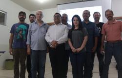Reunião mostra realidade de jornalistas em Tangará e fortalece união da categoria