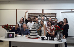 Jornalismo da UFMT/Barra do Garças completa 10 anos